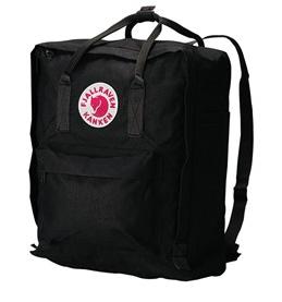 Billige skoletasker
