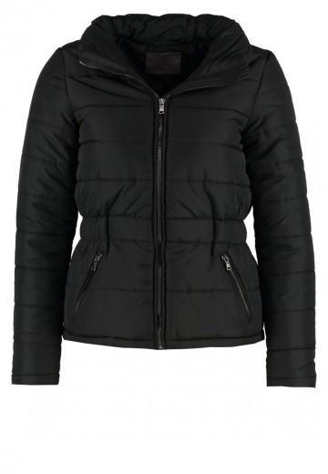 Vero Moda VMJODY - Vinterjakker - black