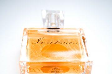 perfume-293865_1920