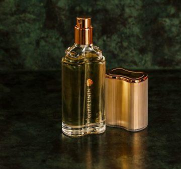 perfume-420174_1920