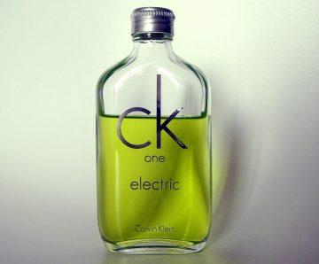 perfume-893475_1920